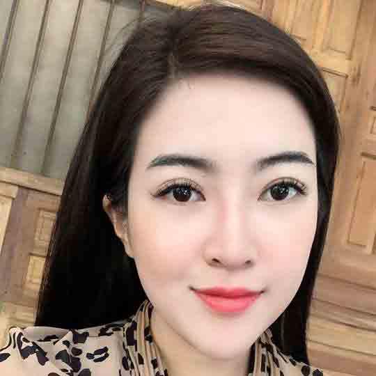 Lan Hương Nguyễn