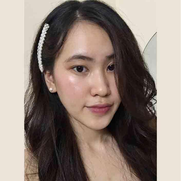 Halie Phung
