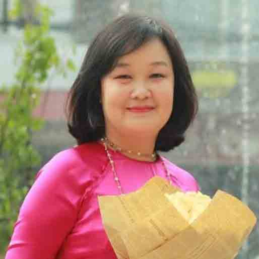 Thu Hương Nguyễn