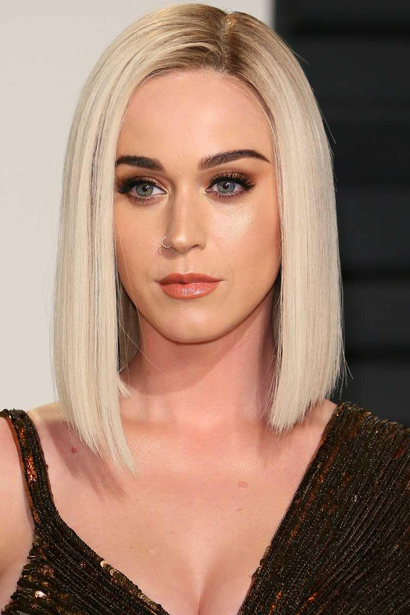 tóc đẹp 2019