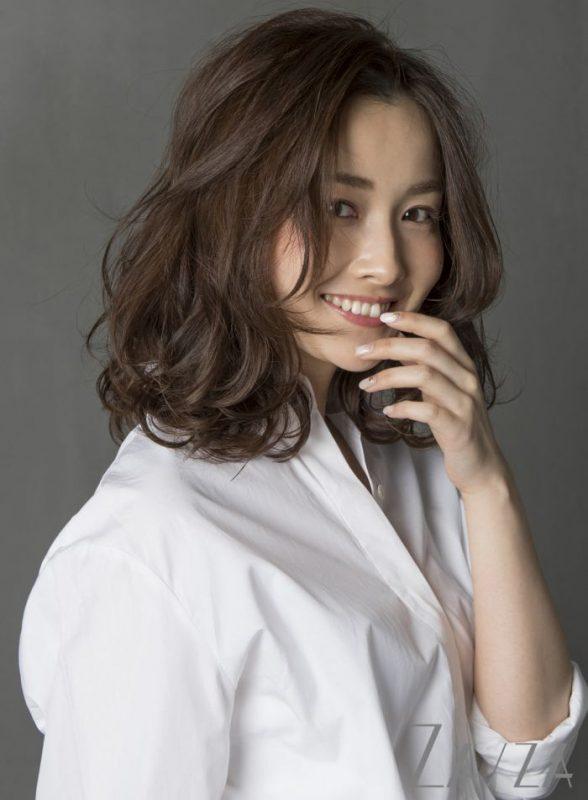 8 kiểu tóc ngắn xoăn tuyển chọn cho nàng ưa thời trang 20198 kiểu tóc ngắn xoăn tuyển chọn cho nàng ưa thời trang 2019