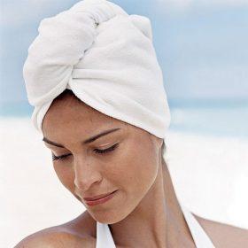 15 cách ủ tóc tại nhà đơn giản nhất giúp bạn tiết kiệm chi phí làm đẹp