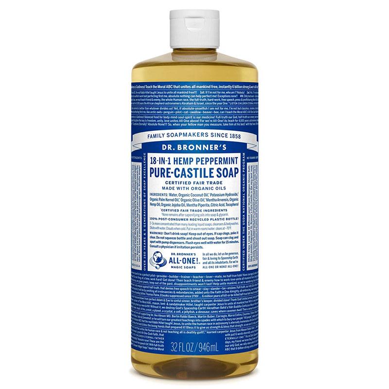 cách ủ tóc với dầu dừa