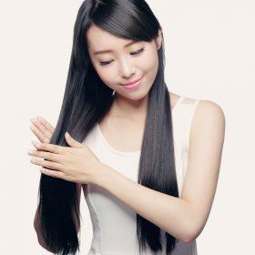 7 cách làm mềm tóc và giúp tóc nhanh dài mượt dễ dàng nhất