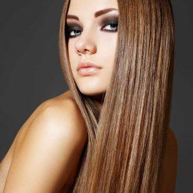 24 cách chăm sóc tóc khô xơ và chẻ ngọn thần kỳ có thể ngay tại nhà