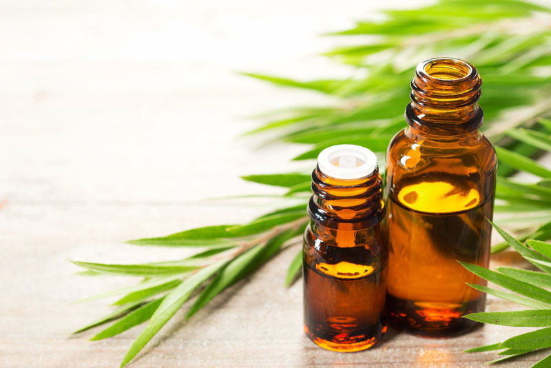 chăm sóc da và tóc bằng dầu oliu