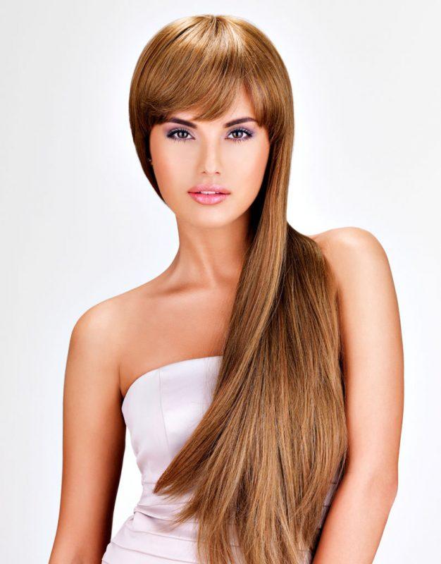 dầu oliu dưỡng tóc nhanh dài