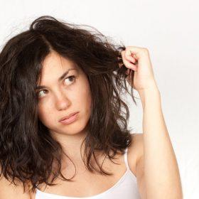 Những mẹo phục hồi tóc hư tổn tại nhà bổ ích để có mái tóc khỏe đẹp